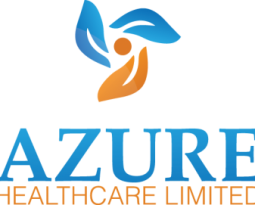 Perth investors back Azure Healthcare